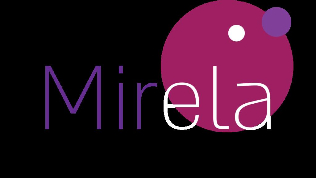 רפואה אלטרנטיבית - Mirela