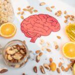 צמחי מרפא לשבץ מוחי