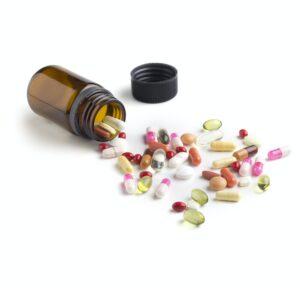 תרופות פסיכיאטריות בהריון